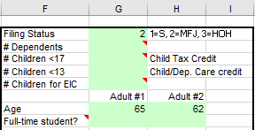 Filing status and ages.PNG