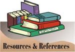 Resources and References.jpg