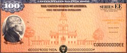 US Savings Bond.png